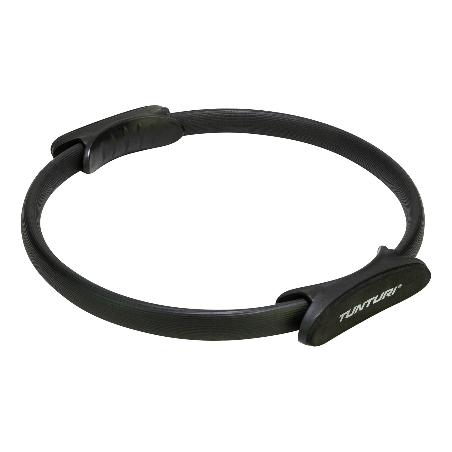 Pilates Ring, Black