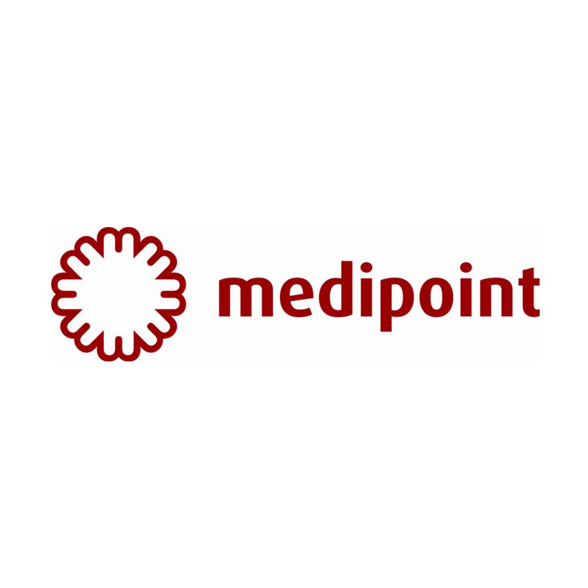 Exclusief verkrijgbaar bij Medipoint